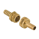 garden hose repair fittings