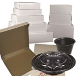 storage & carry-out supplies