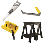 handsaws & accessories