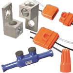 wire connectors & terminals
