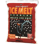 ice melt compounds