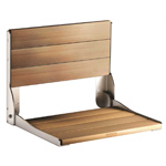 shower seats & benches